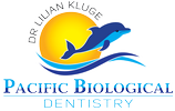 Pacific Biological Dentistry